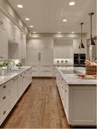 our 50 best kitchen with glass tile backsplash ideas decoration