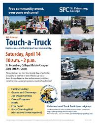 SPC Allstate Center 4th Annual Touch-A-Truck - Skyway Marina District South Bay Linex Business Center In El Segundo Ca Usa Nissan Of New Used Dealership Near Los Angeles Service Hk Truck Commercial Studio Rentals By United Centers Freightliner Calgary Ab Cars West Centres Southbay Auto 2 9223 Alondra Blvd Bellflower Automobile Irl Intertional Ltd Idlease Lunch At The Arts Food Festival East Texas Isuzu Trucks Ryden Medium Duty Repossed Equipment For Sale Cssroads