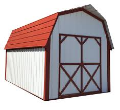 Ideas: Garage Kits Ohio | 84 Lumber Garage Kits | 24x32 Pole Barn Pole Barns Buildings Timberline 13 Best Monitor Barn Images On Pinterest Barns Hansen Affordable Building Kits This Monitor Barn Kit Outside Seattle Washington Was Designed By Custom Garage Precise House Plans Prefab Metal Morton Pictures Of Menards Plan Steel Colorado Getaway Cabins Pine Creek Structures Ronks Pa Garages Home