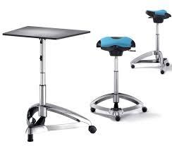 Varidesk Standing Desk Floor Mat by Best Standing Desks Accessories