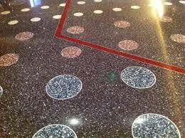 Terrazzo Floor Restoration St Petersburg Fl by Terrazzo Floor Restoration Safedry U0027s Blog