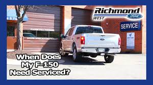 Ford F-150 Maintenance Schedule: When To Bring In Your Truck - YouTube Truck Schedule Mcconkey Grower Supplies Orlando Food Cnections Maintenance Excel Template Vehicle Car Tips Fleet Spreadsheet Awesome For June And July 18 Branch Bone Artisan Ales Bandit Truck Racing Series Announces 14race 2018 Slate Your Guide Uerstanding Tangible Assets Depreciation Formula Mccs Cherry Point C Expenses Worksheet Best Of Irs Itemized Dirty South Deli As Well