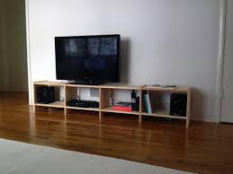 Alluring 90 Media Cabinet Ikea Design Inspiration Tv Stands