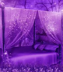 Deep Purple Bedrooms by 496 Best Color Purple Images On Pinterest Purple Stuff Purple