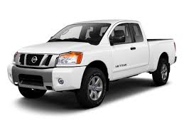 2011 Nissan Titan Price, Trims, Options, Specs, Photos, Reviews ... Best Pickup Truck Reviews Consumer Reports Nissan Titan Warrior 82019 Next Youtube New Review For 2015 Trucks Suvs And Vans Jd Power 2016 Xd Longterm Test Car Driver Np300 Navara Could Hint At Frontier Motor Trend 2017 Rating Canada 2018 Hyundai 2019 Diesel Picture Coinental Driving School Renault Alaskan Pickup Review Car Magazine The New Is Here First Drive Accsories Premium