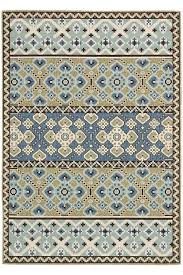80 best Outdoor Rugs images on Pinterest