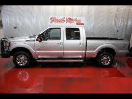 Used Cars For Sale Evans CO 80620 Fresh Rides Inc. 2017 Chevrolet Silverado 1500 Z71 Midnight Edition Dissecting The Custom Team Names Br Colors For Private Matches Rocket League Preowned 2010 Ford F150 Self Certify Crew Cab Pickup In 2019 Gmc Canyon Small Truck Model Overview Chevy Trucks Stunning 2018 High Top 5 Bestselling The Philippines Updated And Bed Sizes Are Important When Selecting Accsories Name Generator Quotes Pinterest Birth Month Generators 48 Cool Car Club Ideas That Are More Than Just Amazing Gets New Look And Lots Of Steel Used Cars Sale Evans Co 80620 Fresh Rides Inc