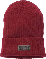 Lyst - Under Armour Truck Stop Beanie In Red For Men Unboxing Adidas Armored Truck Surprise Sneaker Delivery Youtube Centigon Security Group Vehicle Scania Exchangeable Cabin Na C15ta Armoured Wikipedia The Us Army Armour Trucks Upgrade Use In Iraq Defencetalk Forum Tank Archives Israeli Sandwiches Refurbished Ford F800 Armored Inside Cbs Trucks List Of Synonyms And Antonyms The Word Classic Metal Works Ho 1960 Refrigerated Armour Meats Wraps On Twitter Full Truck Wrap For Fox Fitness Tx From Toyota Tacoma For Sale Inkas Vehicles Bulletproof 4 Customs Linex Body 2014 Tundra Flickr This Armored Still Service Wtf