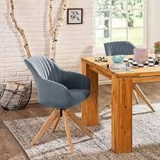 gutmann factory stuhl chill 4 fuß stühle stühle