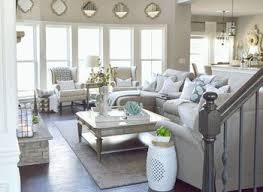 Grey Sectional Living Room Ideas by Sectional Living Room Ideas Fionaandersenphotography Co