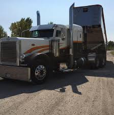 Johnson Expedited Trucking, LLC - Home | Facebook Gm Expedite Llc Your Freight Our Pority Who We Are Panther Expited Trucking Best Image Truck Kusaboshicom Trucking Services Service Pro Ltl Truckload Shipping A Reader On The Eld Mandate Enough Is Enough Show Testimonial By Inrstate 48 Youtube Hshot Pros Cons Of Smalltruck Niche Pictures From Us 30 Updated 322018 Air Ride Equipped Trailer Van Transport Services Equipment Types Engaged