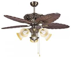 unique ceiling fans with lights for living room room ceiling fan