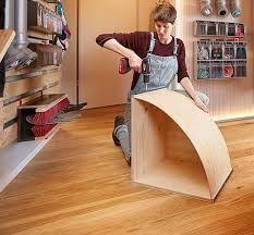 möbel selber bauen hornbach
