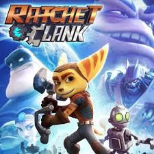 Lego Marvel That Sinking Feeling Glitch by Ratchet U0026 Clank Ps4 Cheats Gamespot