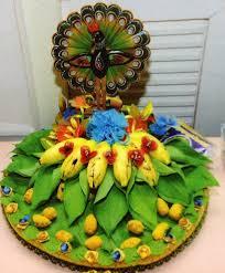 Varalakshmi Vratham Decoration Ideas In Tamil by Haldi Kumkum In Butti Designer Haldi Kumkum Pinterest Diwali