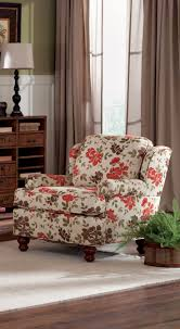 Are Craftmaster Sofas Any Good by 31 Best Our Fabrics Images On Pinterest Sofas Accent Pieces And