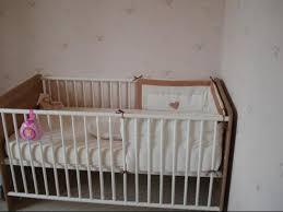 chambre tinos autour de bébé chambre de ma nenette chambre de bébé forum grossesse bébé