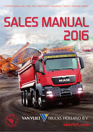 Van Vliet Trucks Holland Sales Manual 2016 By Van Vliet Trucks ... Commercial Trucks And Trailers For Sale Worldwide Equipment Paccar Announces Higher First Quarter Revenues Earnings Daf Ming Trucks Liebherr Kenworth For Apparel Tow Truck Tots Sales Online Store Vacancies Walker Movements The Fusion Group Plant On Twitter This 2016 Mack Rawhide Is 0 Down Ups Only Make Right Turns Because Efficiency Or Something Bestselling Cars In Us 2017 Business Insider