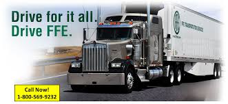 CDL Driving School Testimonials Suburban Cdl Otr Company Driver Davis Express Keon Spratt Missippi Truck Driving School Facebook Welcome To United States Commercial Sage Schools Professional And What Consider Before Choosing A Clement Academy Traing Classes Sydney In Mesilla Valley Transportation Jobs