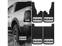DSI Automotive - Truck Hardware 2009-2017 Dodge Ram Text Gatorback ... Sporty Silverado With Leer 700 And Steps Topperking Pilot Automotive Exterior Accsories Amazoncom Tac Side For 072018 Toyota Tundra Double Cab Mack Truck Step Installation Columbus Ohio Pickup Amazonca Commercial Alinum Caps Are Caps Truck Toppers Euroguard Big Country 501775 Titan Advantage 22802 Rzatop Trifold Tonneau Cover A Chevy Is More Fun The Right Proline Car Parts The Outfitters Aftermarket