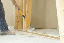 Drop Ceiling Calculator Home Depot by Removing Load Bearing Walls Facts You Cannot Ignore