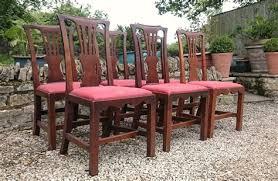 39 Dining Room Chairs Kijiji Montreal