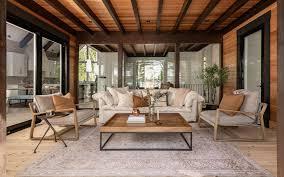 100 New House Interior Designs Design Ottawa West Of Main