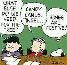 Charlie Brown Christmas Tree Quotes by 771 Best Can U0027t Wait For Christmas Images On Pinterest Christmas