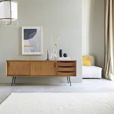 tv schränke wohnzimmer tikamoon