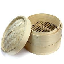 ustensile de cuisine le chinois achat chinois cuisine globetravel me