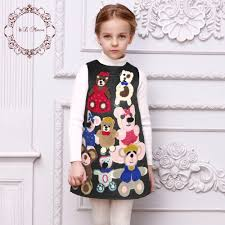 compare prices on girls dresses black online shopping buy low