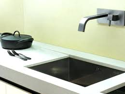 Home Depot Wall Mount Sink by The Most Wall Mounted Kitchen Sinks Home Depot Throughout Mount