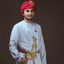 Haitham Mohd Rafi haithamrafi