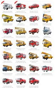 Civic Utility Truck List - TIC TRUCKS INDUSTRY CO.,LIMITED Fresh Small Trucks List 7th And Pattison Repossed Cstruction Equipment Work And Commercial Stage Specs The Subject Verb Agreement 10 Rules To Help You Get An A Ppt Download Safety Checklists Fleetwatch Of Man Truck Atamu Grave Digger Wikiwand Monster Jam Now Trending Tnsferable Pickup Service Bodies Fleetwest Ultimate Guide To 164 Scale Modeling Custom Harvesting Toy Dragon Unboxing Playtime Hot Cars Food In Motion Take A Gander At Our List Of Trucks For Facebook Two Toyota Make Top Jim Norton