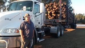 100 Truck Stops In Atlanta Ga Carrying On American Er