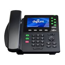 Digium D65 6-Line Bluetooth Gigabit IP Phone Avaya 1100 Series Ip Phones Wikipedia New Product Ideas Bluetooth Landline Skype Voip Phone Adapter Ubiquiti Unifi Voip Pro 5 Touch Screen Camera 33406 Voip User Manual Users Acco Brands Inc List Manufacturers Of Wireless Buy Amazoncom 4 Pack Yealink Sipt48g Gbit Ultra Jabra Motion Office Headset 6670904105 Desk Phones Voipsuperstore 1 866 924 4292 Gear Mitel Compatible Headsets These Plantronics And Ooma Plus Amazonca Electronics