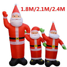 Mr Tumbles Christmas Party Mr Tumble Album CD