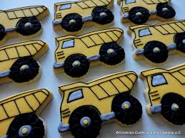 Dump Truck Cookies Construction Cookies Road Crew Cookies Cristins Cookies You Are Loads Of Fun Dump Truck Cakecentralcom Cake Wilton Chuck The And F750 For Sale With Chevy As Well 2001 Pop It Like Its Hot I Heart Baking Dump Truck Cookies Sugar Cookie Whimsy Trucks Diggers Scoopers Mixers And Hangers 131 Best Little Boys Images On Pinterest Decorated Sports Guy Themed Flipboard Cstruction Number Birthday Tire Haul Ming 3d Model Cgtrader