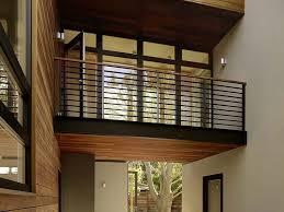 Home Decorating Classic Exterior Design Made By Platinum Home