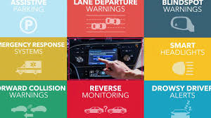 Refresh Your Driving Skills With A Driver Safety Course Deals On Pickup Trucks Archives Copenhaver Cstruction Inc 100 Great For Seniors 2018 Stacker Josh Van Praag Twitter Every Single Morning And Every Aarp Enterprise Car Rental Bahama Breeze Cherry Hill New Jersey Budgettruck Competitors Revenue Employees Owler Company Profile Frommersaarp Places Passion The 75 Most Romantic Desnations Aarp Blog Its Moving Season 8 Tips To Prevent Relocation Ripoffs Car Rentals New Release Date 2019 20 Budget Travel Rentals Bass Pro Bass How Much Can A Ram 1500 Tow