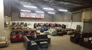 American Freight Furniture And Mattress American Freight