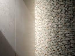 Iridescent Mosaic Tiles Uk by Mosaics Ceramic Metal Stone Glass Mosaic Wall Tiles Porcelanosa