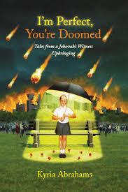 Jehovah Witness Halloween Belief by I U0027m Perfect You U0027re Doomed Tales From A Jehovah U0027s Witness