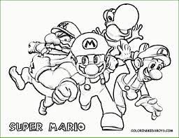 Sonic Coloring Pages 33788 Coloriage En Ligne Sonic Et Mario Luxe