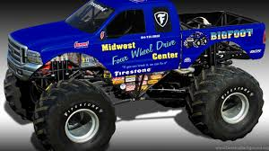 Monster Truck Monster Truck Trucks 4x4 Wheel Wheels Wallpapers ... 28 Glocs And Proline Desperado Wheels On The Ecx 118 Scale 4x4 Off Road Tires Wheels Monstertruck Monster Truck Trucks Wheel Corvette 2016 Chevrolet Colorado 4wd Z71 Xd Wheels Crewcab 4x4 Florida Rare Low Mileage Intertional Mxt Truck For Sale 95 Octane Aftermarket Rims Lifted Sota Offroad Ford F150 Parts Okc Ok 4 Wheel Youtube By Black Rhino Hardcore Jeep Trucks Autosport Plus Canton Akron Tuff Used Xlt Crew Cab 20 Raptor New Lifted 2017 Toyota Tacoma Trd For Northwest