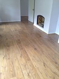 Uniclic Laminate Flooring Uk by Flooring Quick Step Laminate Flooring For Every Home Interior