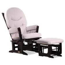 Best Chairs Storytime Series Sona by Reclining Gliders From Buy Buy Baby