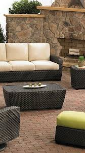 Wilson And Fisher Patio Furniture Replacement Cushions by Mainstays Patio Furniture Replacement Cushions 100 Images