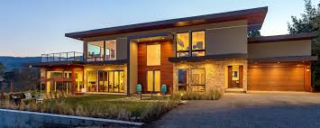 100 Home Architecture Designs Malika Junaid Sustainably Savvy S In Silicon Valley