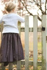 best 25 girls skirt tutorial ideas on pinterest ruffle skirt